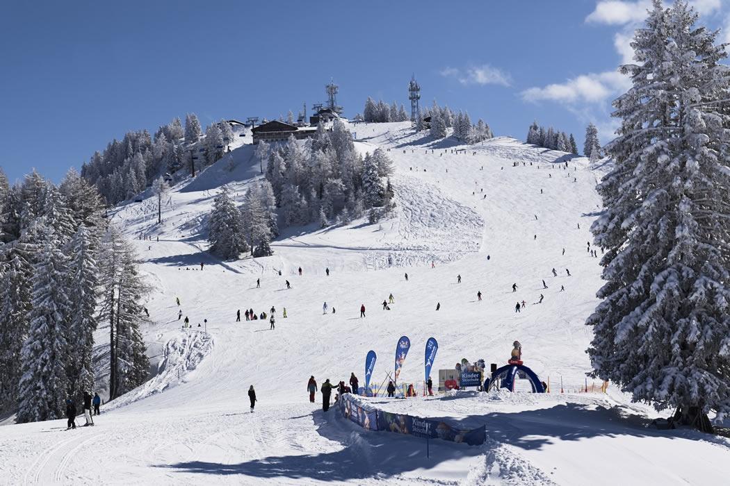 skikurse in ski amad skischule alpendorf st johann im pongau. Black Bedroom Furniture Sets. Home Design Ideas
